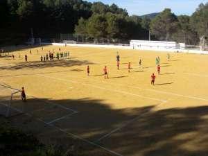 Torres_campo
