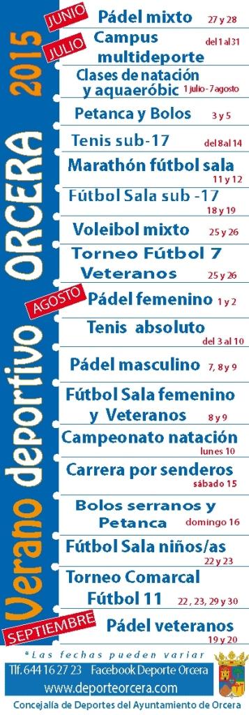 Plan-deportivo-verano-2015doble