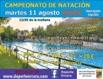 campeonato-natación-2015