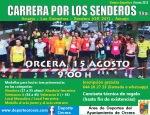 carrera-senderos-2015