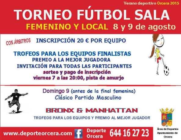 FUTBOL-SALA-FEMENINO-2015