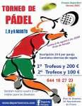 PADEL-AGOSTO2015