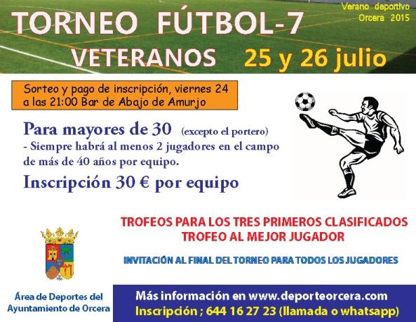 torneo-futbol-7-veteranos-julio-2015