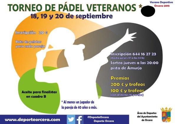 cartel-padel-verteranos-2015
