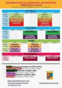 horario-emd