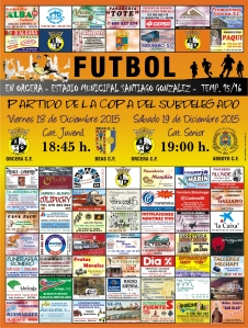 cartel 15.(2)