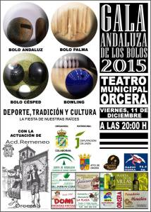 cartel gala bolos 2015 orcera