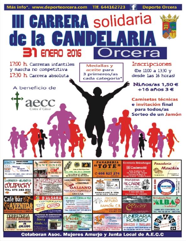 cartel-candelaria-2016-web