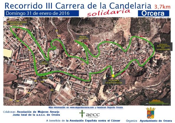 recorrido-candelaria-2016