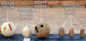bolas-y-mingos
