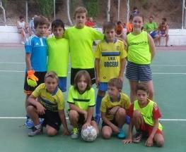 equipo-2-torneo-ninos-2016