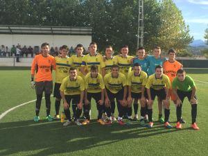 equipo-juvenil-2016-17