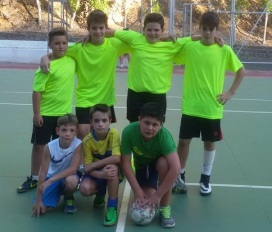 equipo-torneo-ninos-2016