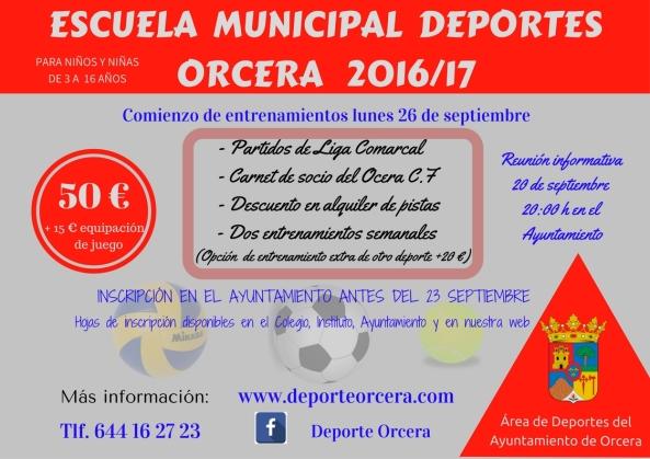 escuela-municipal-de-deportes-orcera-2016_174