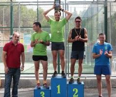 podium-masculino