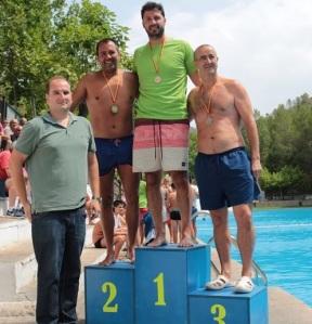 premios-senior