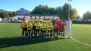 senior-2016-17