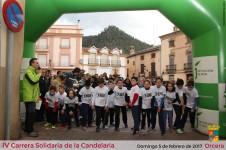 042carrera_candelaria_2017_