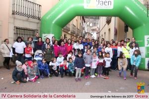 158carrera_candelaria_2017_