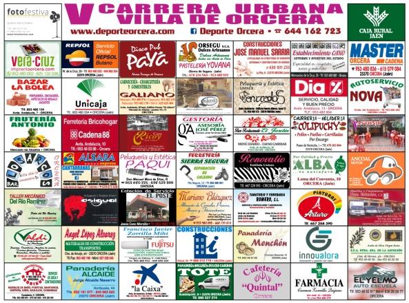 patrocinadores(2)
