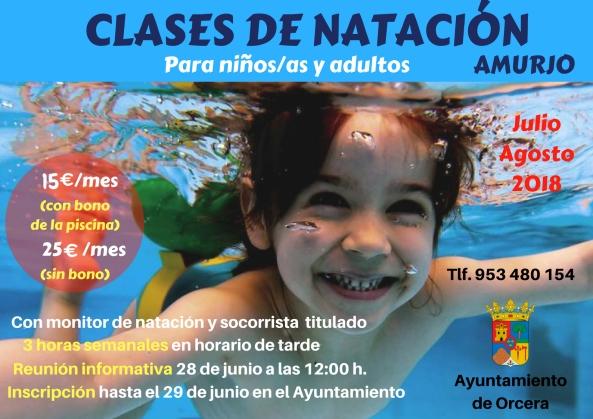 CLASES DE NATACIÓN(2)