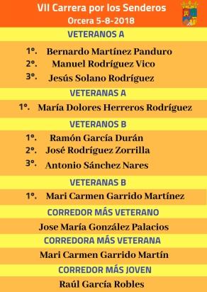 clasificaciones carrera 2018(2)