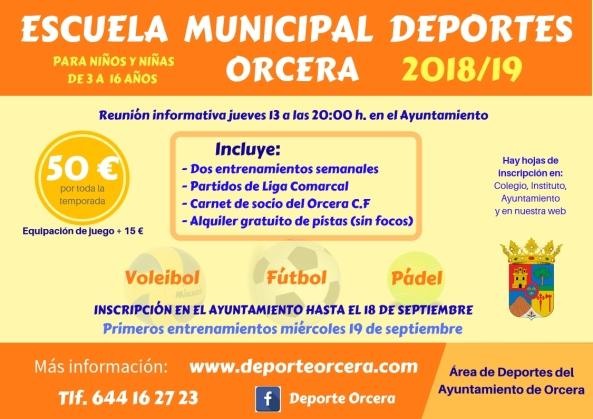 ESCUELA MUNICIPAL DE DEPORTES ORCERA 2016_17(2)