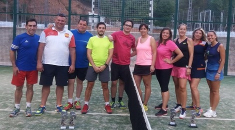padel mixto local 13