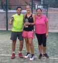 padel mixto local 14