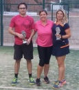 padel mixto local 15