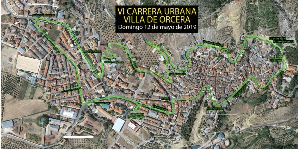 PlanoCarrera2019