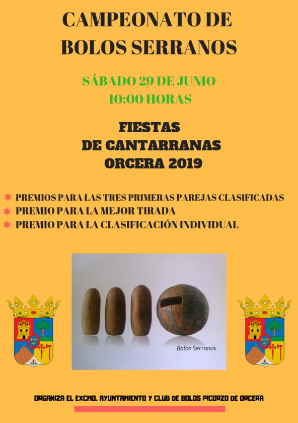 Copia de Copia de CAMPEONATO DE BOLOS SERRANOS (1)(1)
