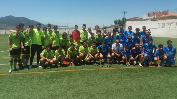 Grupo_cadete