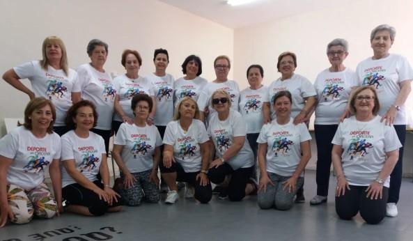 mujeres gimasia 2