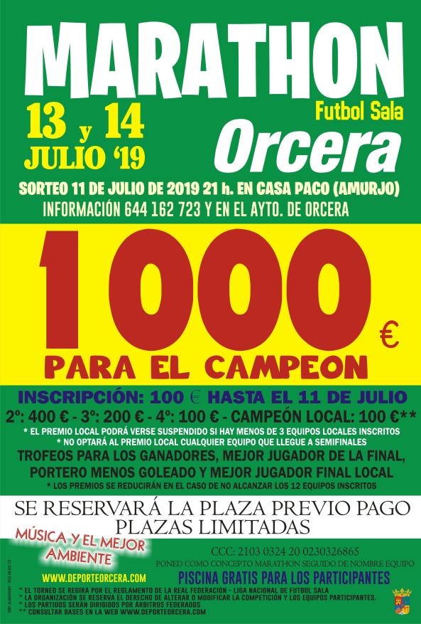 cartel-marathon-19.