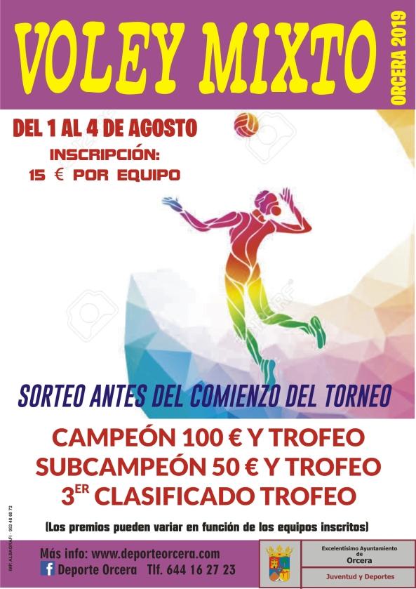 carteles verano deportivo agosto5