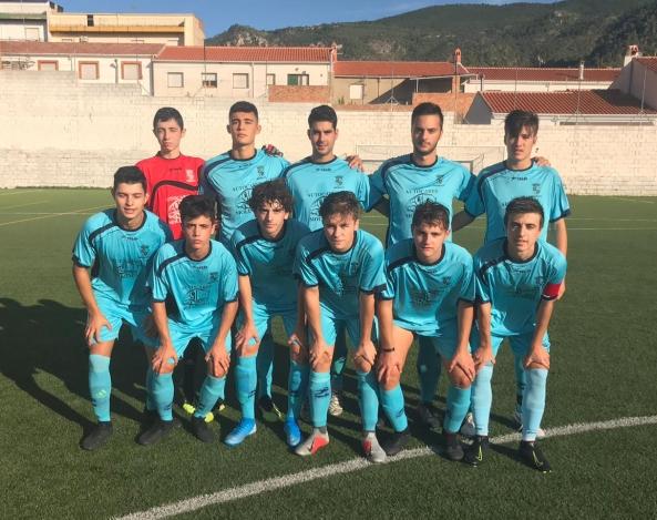 juveniles-contra-el-jac3a9n.-6-10-19.jpg