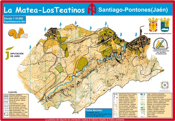 La Matea- LosTeatinos Final(3)