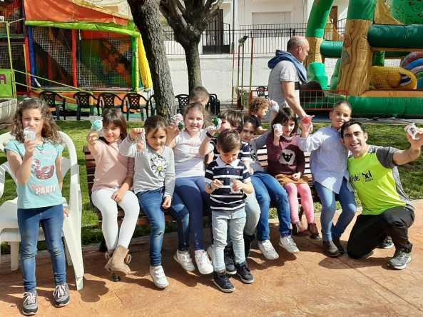 Día Andalucía. 2020(3)